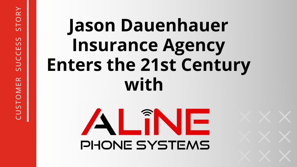 Dauenhauer Insurance Agency